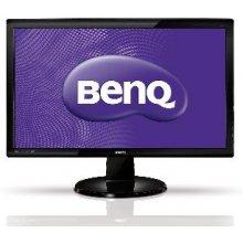 """Монитор BENQ GL955A 18.5 """", 18.5 """", No, 1366..."""