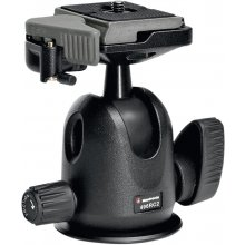 Manfrotto шаровая голова 496RC2 Compact