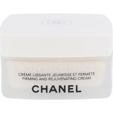 Chanel Body Excellence Firming ja...