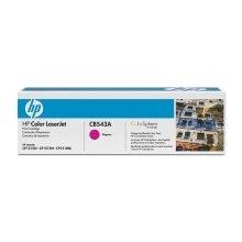 Тонер HP Toner magenta | 1400pgs | Color...