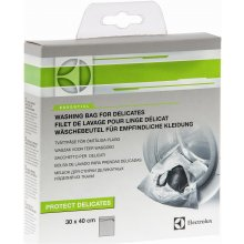 ELECTROLUX E4WSWB31 Wäschesäcke белый