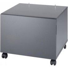 Kyocera CB-360, 380 x 410 x 500