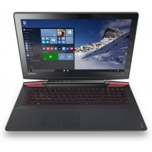"""Sülearvuti LENOVO Y700 17,3""""FHD-IPS AG..."""