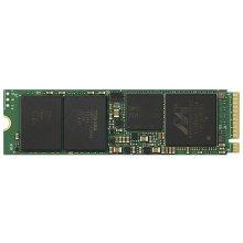 Kõvaketas PLEXTOR SSD 128GB M.2 PCIe...