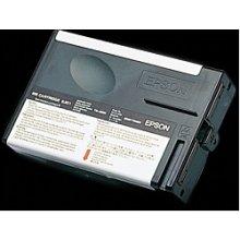 Тонер Epson C33S020175 Tinte