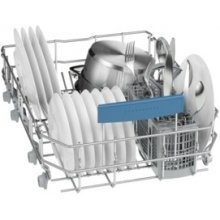 Nõudepesumasin BOSCH SPS54M88EU Dishwasher