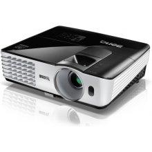 Projektor BENQ Projector MH680 DLP, full HD...