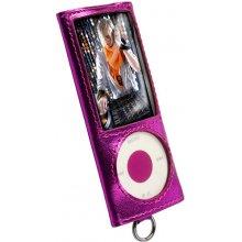 Krusell Kott Encore, iPod Nano 5, розовый