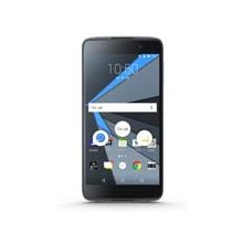 Mobiiltelefon Blackberry DTEK50 16GB Android...
