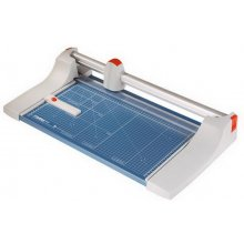 Dahle Trimmer 442, A3
