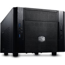 Korpus Cooler Master Elite 130 CM Storm, PC...