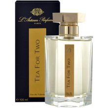 L´Artisan Parfumeur Tea for kaks, EDT 50ml...