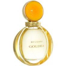 Bvlgari Goldea, EDP 90ml, парфюмированная...