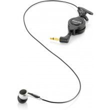 Philips LFH9162, -35, 50 - 20000, Wired...