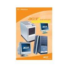 Acer Advantage 3 Jahre