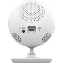 D-LINK DCS-700L Baby, 0.3 MP, 2.44mm/F2.4...