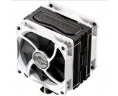 Phanteks PH-TC12DX CPU Cooler - чёрный