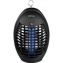 Sencor Putukahävitaja SIK50B