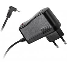 Kruger & Matz POWER adapter 5V 2.5 A...