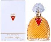 Emanuel Ungaro Diva EDP 100ml - parfüüm...