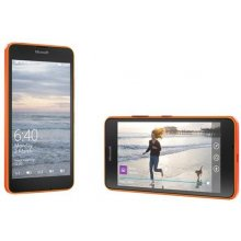 Mobiiltelefon Microsoft Lumia 640 WP 8.1 8GB...