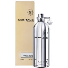 Montale Paris Black Musk, EDP 100ml, parfüüm...