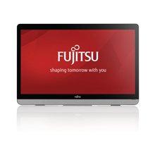 Monitor Fujitsu Siemens Fujitsu kuvar E22...