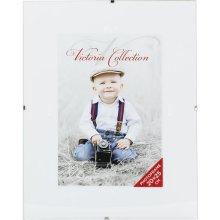 Victoria Collection Pildiraam Clip 20x25cm