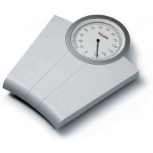 Весы BEURER MS50, аналоговый,  серый