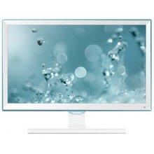 """Монитор Samsung LCD 21.5"""" S22E391H PLS"""
