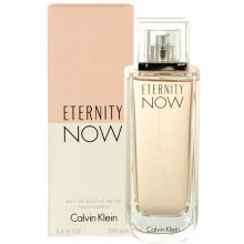 Calvin Klein Eternity Now, EDP 100ml...