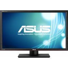 Monitor Asus PA279Q, 2560 x 1440, LED, IPS...