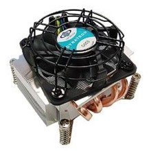 INTER-TECH Dynatron G-555 Sockel 1366