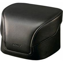 Sony LCS-HG, Sony DSC-HX100V/DSC-H50, black...