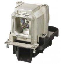 Sony LMP-C240, VPLCX235, VPLCW255