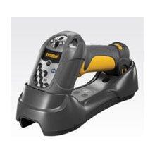 Zebra Technologies Motorola DS3578-SR DPM...