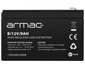 ARMAC UPS 12V/9AH B/12V/9AH