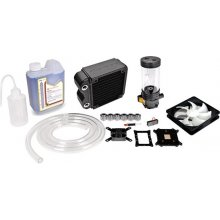 Thermaltake Pacific RL120 Wasserkühlung-Kit
