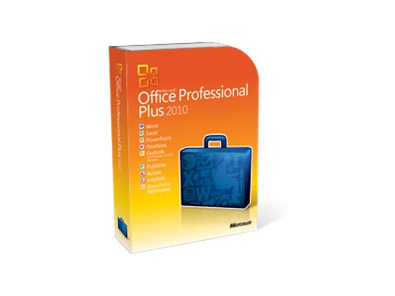 Ключи активации OFFICE 2013 PRO  Форум