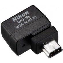 NIKON WU-1B беспроводной Mobile адаптер