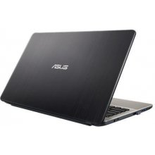 Ноутбук Asus Notebook VivoBook Max Series...