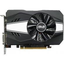 Videokaart Asus Phoenix GeForce GTX 1060 3GB...