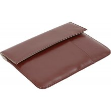 """PLATINET tablet pouch 9.7""""-10.1..."""