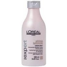 L´Oreal Paris Expert Shine Blonde Shampoo...