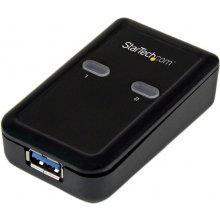 StarTech.com USB221SS, 0 - 40, -20 - 60, 0 -...