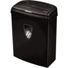 FELLOWES Shredder H-8CD
