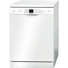 Посудомоечная машина BOSCH SMS57L12EU (EEK:...
