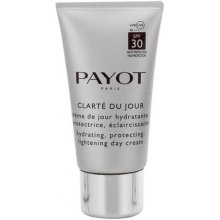 Payot Clarte Du Jour Lightening Day Cream...