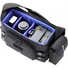 OLYMPUS CBG-10 System камера Bag OM-D & PEN