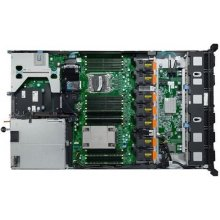 DELL PowerEdge R630-8851